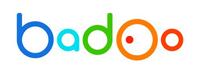 Badoo MUNDIAL logo