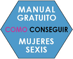 Consigue Mujeres Sexis