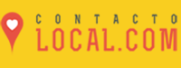 Contacto-Local MUNDIAL logo