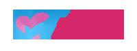 Loventine MUNDIAL logo