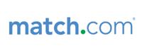 Match MUNDIAL logo