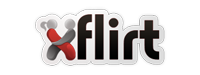 Xflirt MUNDIAL logo