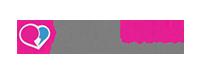 ZonaCitas MUNDIAL logo