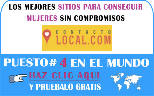 Contacto-Local es fiable?