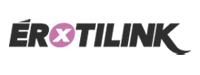 ErotiLink MUNDIAL logo