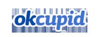 OkCupid MUNDIAL logo