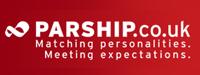 Parship MUNDIAL logo